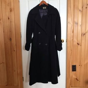 Anna Collection Coats